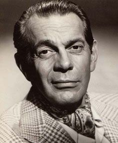Raymond Massey - Harvest Of Stars old time radio show. Hollywood Actor, Hollywood Stars, Classic Hollywood, Old Hollywood, Classic Movie Stars, Classic Films, Commonwealth, Raymond Massey, Old Time Radio