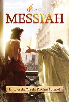 """CHARLOTTE — Local independent filmmaker Rick Rotondi says the seed for his first production, """"Messiah,"""" was planted in 2016 during a general audience in St. New Christian Movies, Understanding The Bible, Rich Image, A Thousand Years, Popular Videos, Pilgrimage, Filmmaking, The One, Storytelling"""