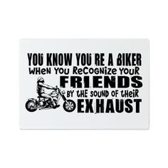 Biker Quote -106