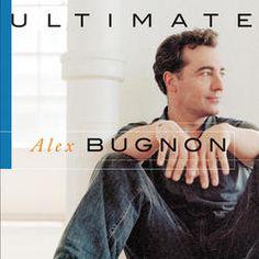 Alex Bugnon - Ultimate Alex Bugnon