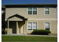 5901 Brickleberry Lane #104, Zephyrhills, FL  33541 - Pinned from www.coldwellbanker.com