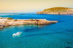 Najlepsze plaże Europy 2016 wg TripAdvisor