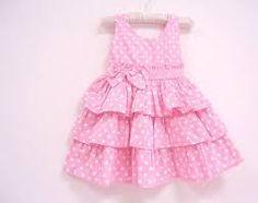 Las 42 Mejores Imágenes De Vestidos Para Bebé Vestidos