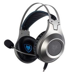 NUBWO Gaming Headset for Xbox One Playstation Headphones Computer PC Mic Stereo Fortnite Gamer Microphone for Skype Xbox one s Xbox 1 x Nintendo Switch Games Best Gaming Headset, Ps4 Headset, Gaming Headphones, Headphones With Microphone, Headphone With Mic, Xbox 1 Games, Nintendo Switch Games, Playstation Games, Xbox 1 X
