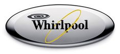 Whirlpool Gold Series Dishwasher Parts . Whirlpool Gold Series Dishwasher Parts . W Whirlpool Dishwasher Stainless Steel Door Handle Appliance Repair, Appliance Parts, Whirlpool Dishwasher, Bottom Freezer Refrigerator, Dishwasher Parts, Kitchen Appliances, Amazon, Logo Gallery, Garden