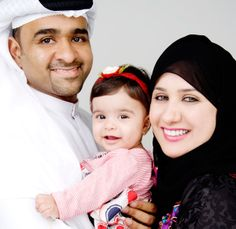 #family #mom #mother #child #baby #kid #dad #father #love #parents #parenting #photograph #dubai