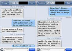 break up text messages Break Up Text Messages, Break Up Texts, Funny Text Messages, Message For Boyfriend, Boyfriend Texts, Boyfriend Humor, Funny Texts Crush, Funny Text Fails, Drunk Yoga