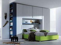 armadio ponte camera da letto - Cerca con Google | Обзавеждане ...