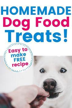 Homemade Dog Treats liver flavored dog treats. #dog treats Liver Dog Treats, Puppy Treats, Diy Dog Treats, Homemade Dog Treats, Dog Treat Recipes, Healthy Dog Treats, Dog Food Recipes, Homemade Food, Dog Nutrition