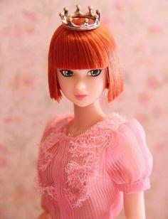 MissMomoko @_MissMomoko_ 4月10日  Princess #momokoph