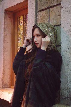 J Pop, Kpop Girl Groups, Korean Girl Groups, Kpop Girls, Nayeon, Rapper, Sana Momo, Myoui Mina, Twice Kpop