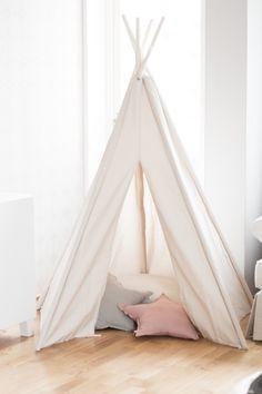 Tipi Tält granit victoriabrikho.se Hanging Chair, Outdoor Gear, Kids Room, Toddler Bed, Nursery, House Design, Elves, Furniture, Children