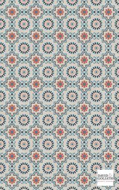 Textile Pattern Design, Textile Patterns, Textile Prints, Pattern Art, Print Patterns, Floral Patterns, Cute Wallpapers, Wallpaper Backgrounds, Motif Art Deco