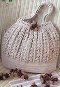 1******sito con schemi x borse e ab.amaglia e crochet. molti tu. sui punti e stili di lavoro