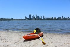 Looking for fun ways to beat the heat this summer? We've assembled a list of the best water based activities to enjoy in and around the Perth CBD. Water Labyrinth   Heading to the city for shopping or …
