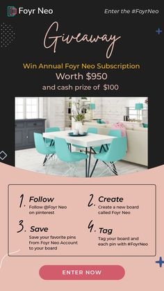 9 Best Foyr Neo Images In 2020 Online Interior Design Home Interior Design Interior Design
