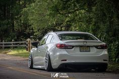 CHECK THAT FITMENT!