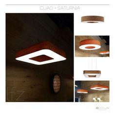 www.lfz-lamps.com , LFZ  Lamps | ID RUNWAY . #euroluce 2015, #salone del mobile 2015, #lighting design trend, #lamp trend, #wooden lamp