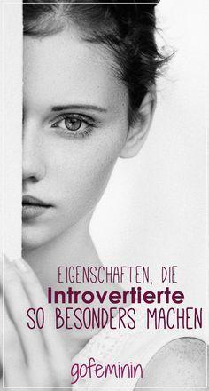 http://www.gofeminin.de/mein-leben/introvertierte-menschen-s1801649.html