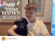 Sad Dog Stories, Happy Dogs, Your Story, Interview, Funny, Ha Ha, Hilarious