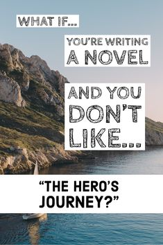 A free training course for fiction writers Writing Courses, Writing Tips, David Wallace, I Am Shocked, Hero's Journey, First Story, Free Training, Character Development, Keep It Cleaner