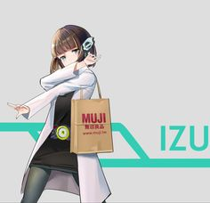 Zero One, Kamen Rider Series, Power Rangers, Godzilla, My Idol, Comic Art, Fan Art, Comics, Anime