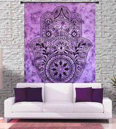 Pantone 2018 ultra-violet color