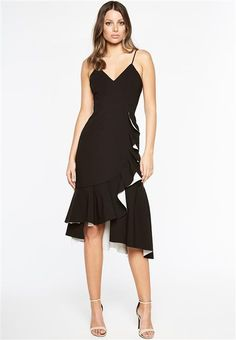What is a girl without her collection of dresses to suit every occasion? Luckily we have every occasion covered with our effortless day dresses, statement party pieces, and slinky slips. Event Dresses, Day Dresses, Casual Dresses, Formal Dresses, Outlet Clothing, Girls Without, Party Dress, Lady, Fashion Trends