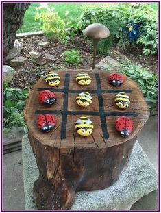 Of The Best DIY Backyard Games * aux-pays-des-fleu. der besten DIY Backyard-Spiele * das L Backyard Games, Outdoor Games, Backyard Landscaping, Kids Outdoor Play, Garden Games, Backyard Playground, Outdoor Play Areas, Landscaping Supplies, Backyard For Kids