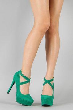 a04781fac sapatos femininos - Pesquisa Google