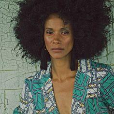 LUANDA 1975 // launching this weekend //www.collectiveclosets.com.au // no more teasers // promise @jenna_eriksen // MUA @trudiboyd.makeup // Hair @nicoleflorea79