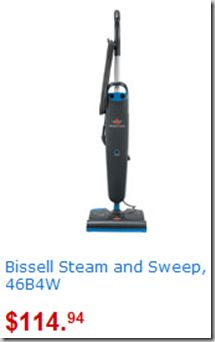 Bissell coupon code