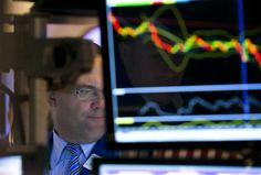 mykonos ticker: Deutsche Welle: Προς παγκόσμια οικονομική κρίση