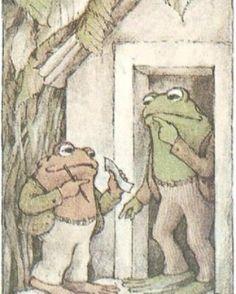 Es importante organizarse y una lista como la de Sepo siempre viene bien. Painting, Toad House, Getting Organized, To Sleep, Tuesday, Short Stories, Painting Art, Paintings, Painted Canvas