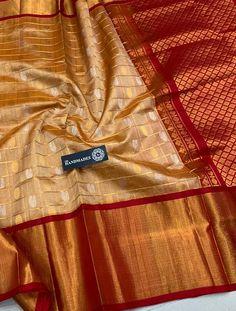 Discover thousands of images about Latest Kuppadam Silk Sarees Pattu Sarees Wedding, Kanjivaram Sarees Silk, Kota Silk Saree, Wedding Silk Saree, Indian Silk Sarees, Soft Silk Sarees, Bandhani Saree, Bridal Sarees, Half Saree Designs