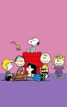Snoopy Wallpaper, Cartoon Wallpaper, Iphone Wallpaper, Peanuts Cartoon, Peanuts Gang, Snoopy Love, Charlie Brown And Snoopy, Snoopy Birthday, Joker Art