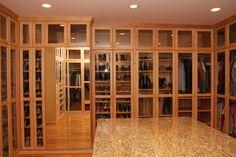 Storage U0026 Closets Master Bedroom Closet Design Ideas, Pictures, Remodel And  Decor Bedroom Closet