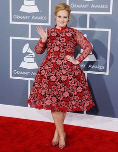 Мадонну признали лучшей певицей в истории музыки | Красота Инфо