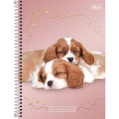 cadernos de cachorrinhos - Pesquisa Google