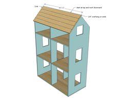 Ana White | Build a