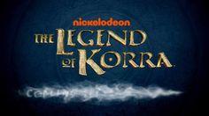 Finalmente um jogo legal do Avatar. Conheça The Legend of Korra, continuação da história do airbender. #FFCultural #FFCulturalJogos