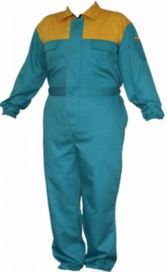 Casual Outfits, Men Casual, Pajama Pants, Jumpsuit, Pajamas, Denim, Dresses, Fashion, Templates