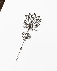 Cover picture cover page - Today Pin - Tattoo Art - Mandala Tattoo Design, Simple Mandala Tattoo, Dotwork Tattoo Mandala, Tattoo Designs, Tattoo Ideas, Lotus Mandala, Pin Tattoo, Boob Tattoo, Tattoo Hals