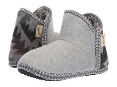 Looking for a pair of vegan Ugg style boots? We've compiled 6 of the best on the market that we think you'll like even better than the real thing. Ugg Style Boots, Ugg Boots, Shoe Boots, Shoes, Uggs, Winter Slippers, Women's Slippers, Boots And Leggings, Vegan Boots