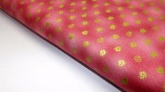 Fat Quarter Northcott Garden Etchings Pink by BlackBirdFabrics Pink Ladybug, Etchings, Fat Quarters, Quilting Projects, Sunglasses Case, Trending Outfits, Buy And Sell, Handmade Gifts, Quilts