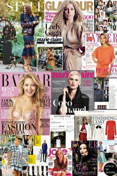 STYLE DU MONDE / Thank you all for an amazing 2013!  // #Fashion, #FashionBlog, #FashionBlogger, #Ootd, #OutfitOfTheDay, #StreetStyle, #Style