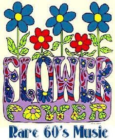 Thank you for looking at my pins! I hope you've found something to . Hippie Style, Hippie Love, Hippie Chick, Hippie Art, Flower Power 60s, 60s Art, Heritage Scrapbooking, Estilo Hippie, Happy Hippie