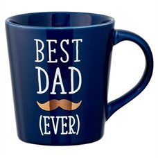 Novelty Mugs, Expression Mugs, Canada Mugs, and more! Unique Gifts For Dad, Fathers Day Mugs, Novelty Mugs, Canada, Dish Sets, Dinnerware Sets, Best Dad, Tea Set, Stoneware