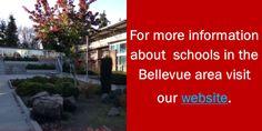 Snowflake Lane Bellevue WA - Real Estate News
