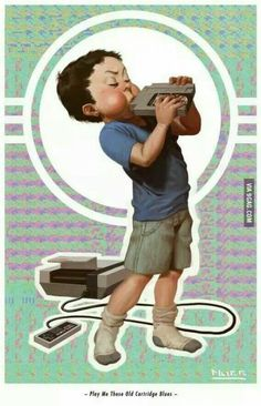 Sweet Melody. My childhood was awesome...